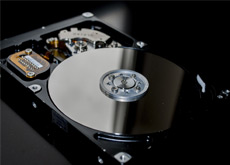 ITD - Data Recovery