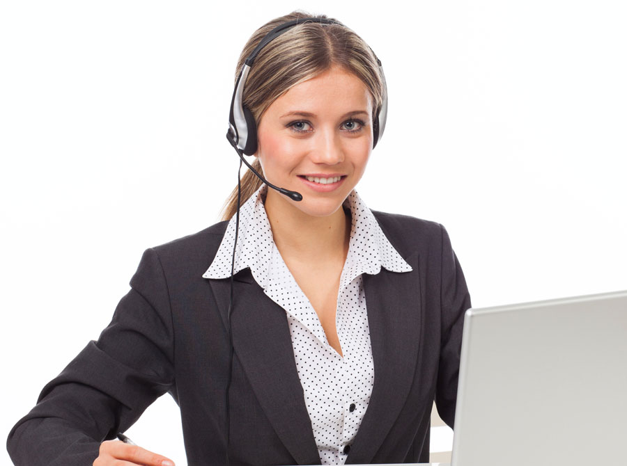 ITD Contact Support