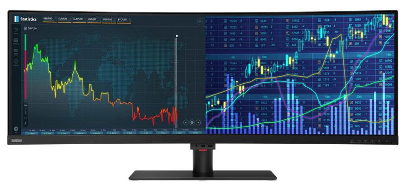 ThinkVision Monitor